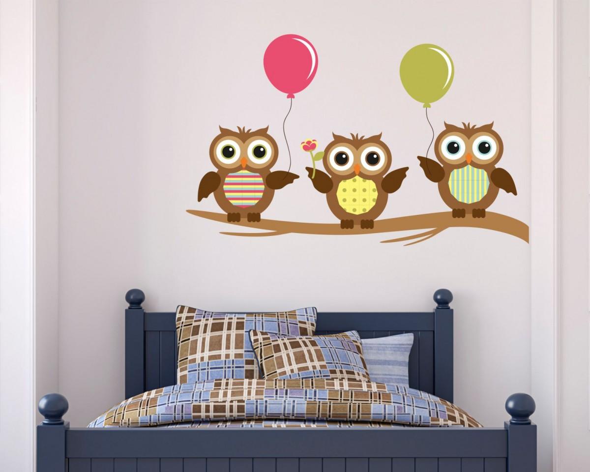 murales 3d per interni decorare la tua casa