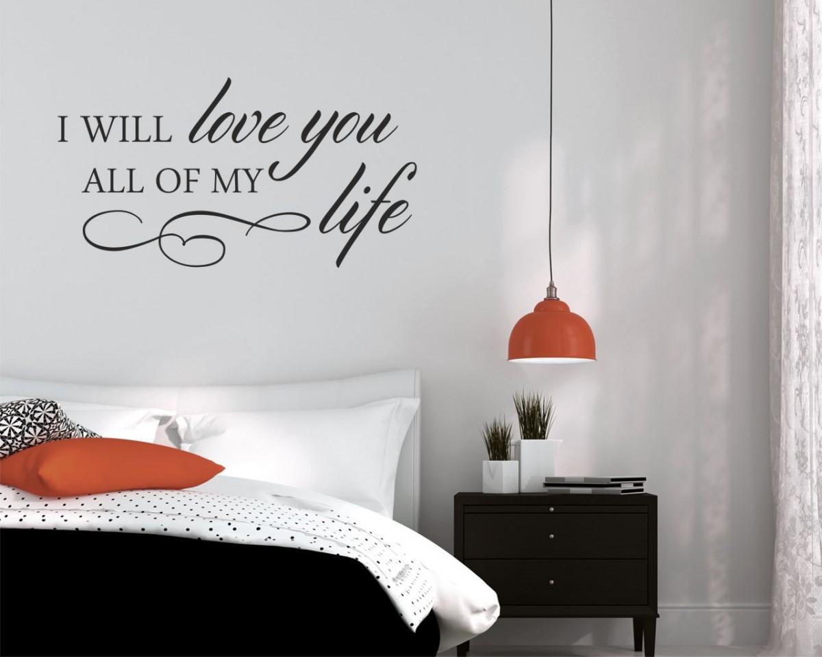 Camera da letto categorie prodotto - Camera da letto my life ...