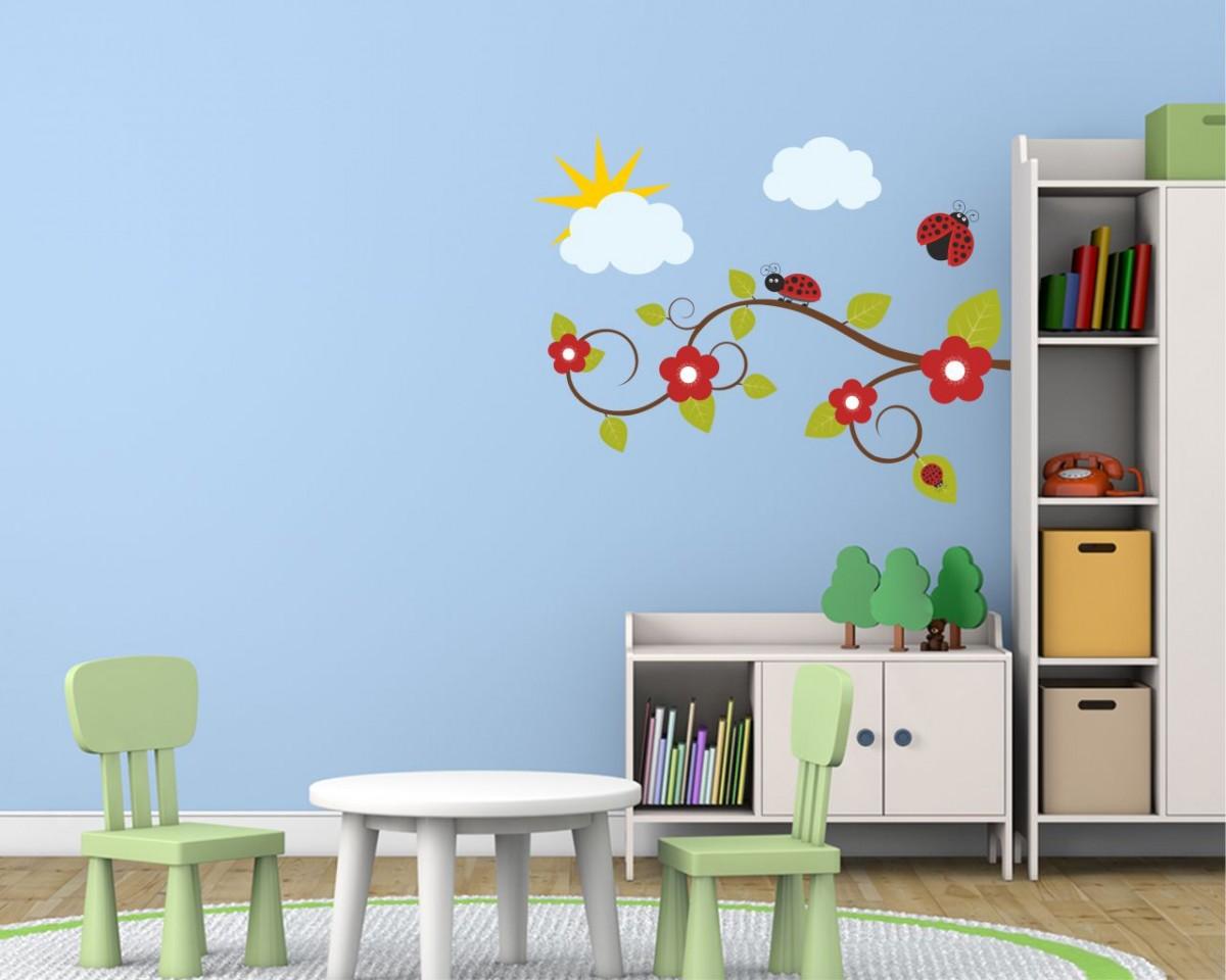 Camera bambini ragazzi categorie prodotto - Quadri per camera bambini ...