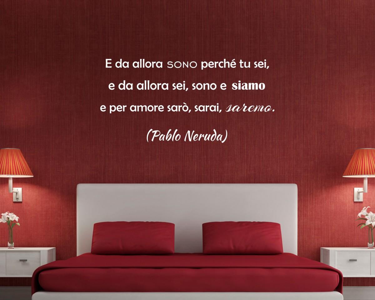 Woody Allen - Wikipedia