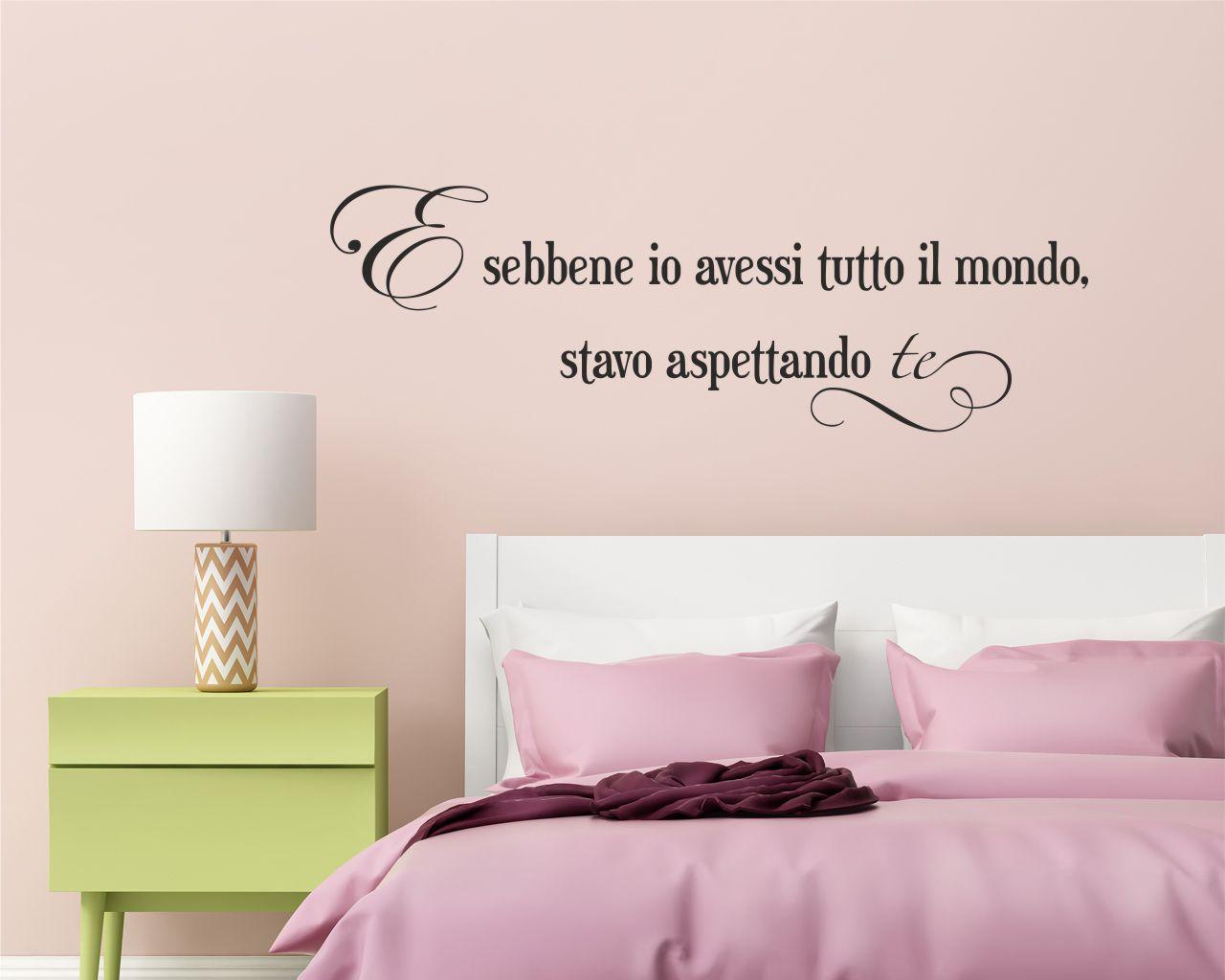 Platone vorrei essere il cielo frasi aforismi - Frasi porche a letto ...