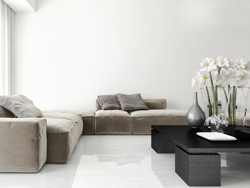 decorazioni_soggiorno